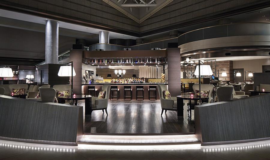 Tokyo_Marriott_LoungeDiningG_kitchenbar01.jpg