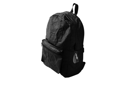 Daily Backpack - Black