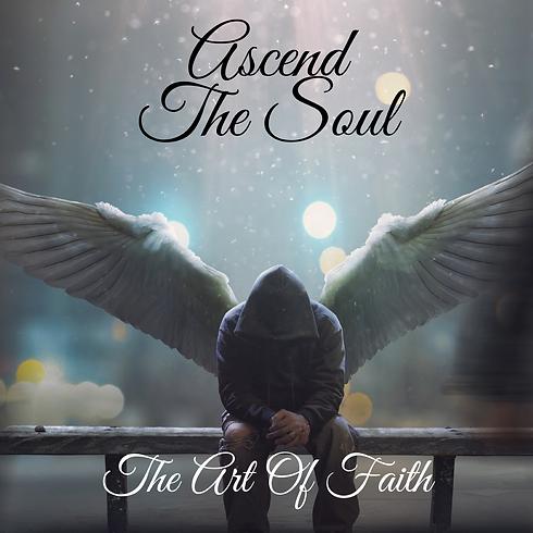 The Art Of Faith.png