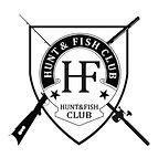 HFC logo.jpg