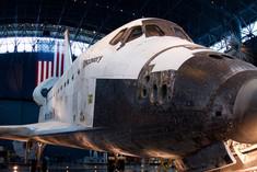 AirandSpace.jpg