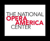 smo+afilliates+slideshow+national+opera+