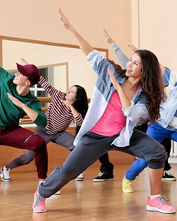 bigstock-Group-of-young-hip-hop-dancers-