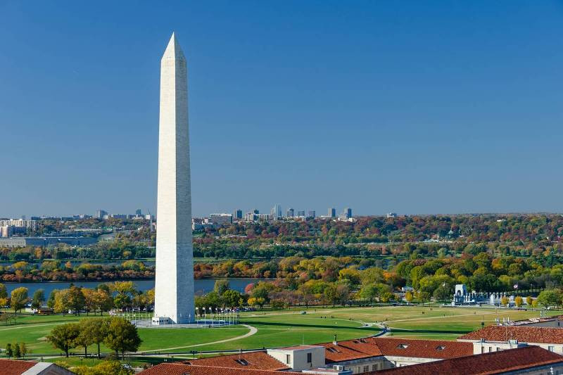 Washington-Monuments.jpg