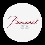 baccarat-logo-png-1.png