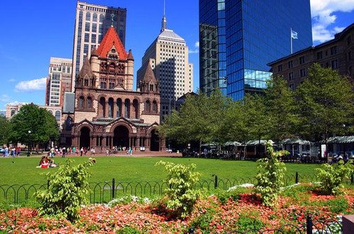 boston-freedom-trail-to-copley-square-wa