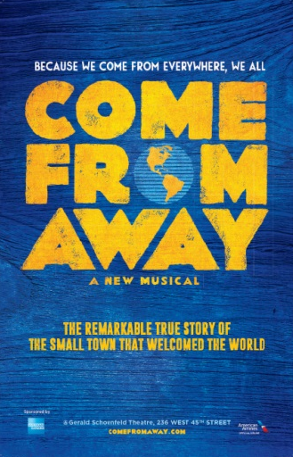 Come From Away.png