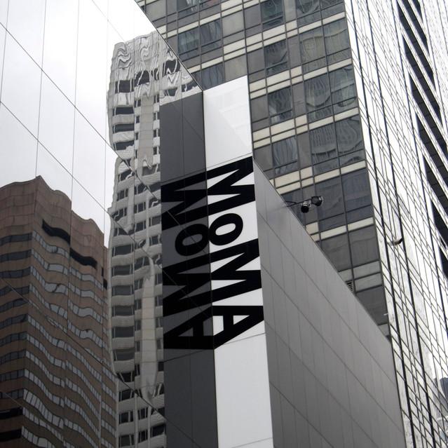 FINE ARTS _ MOMA .jpg