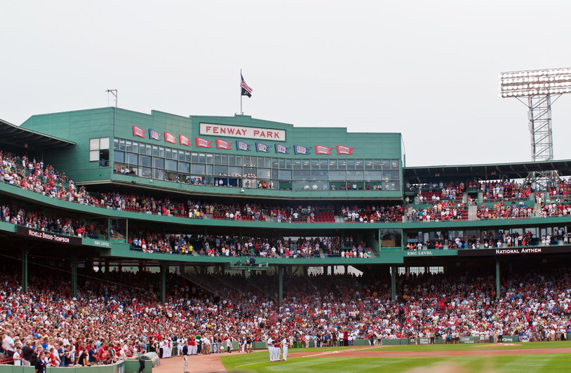 bigstock-Boston--August--The-Oldest--240
