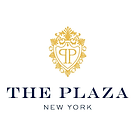 The Plaza Hotel.png