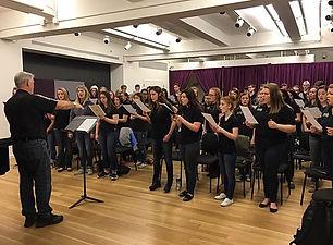 Choral Workshop_edited.jpg