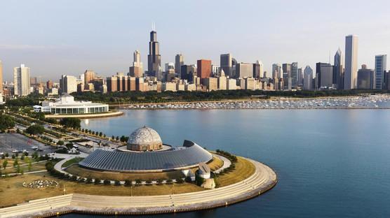 Adler-Planetrium-Chicago-365-Tickets-.jp
