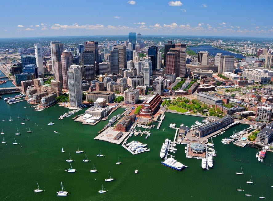 Boston-hero-crop.jpg