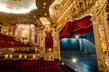 oriental-theatre-eric-allix-rogers-01.jp