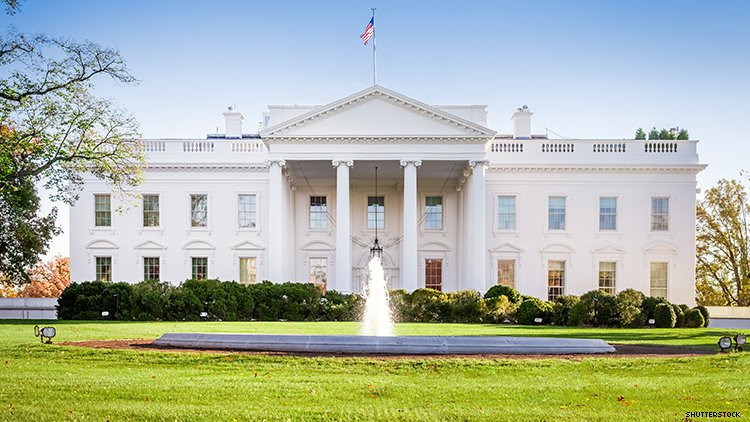 white-house-750x422.jpg