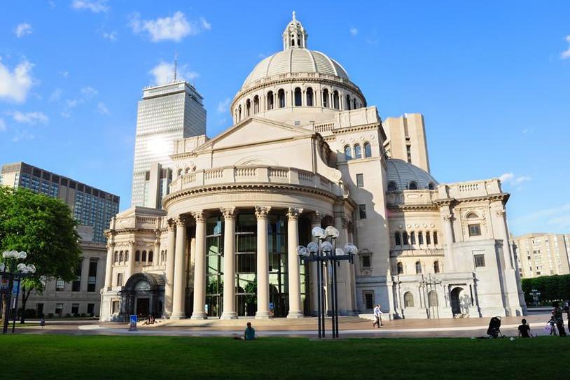 boston-landmarks-11.jpg