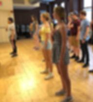 Song & Dance_edited.jpg