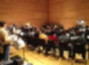 Band workshop.jpg