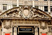 Chicago Lyric Opera.jpeg