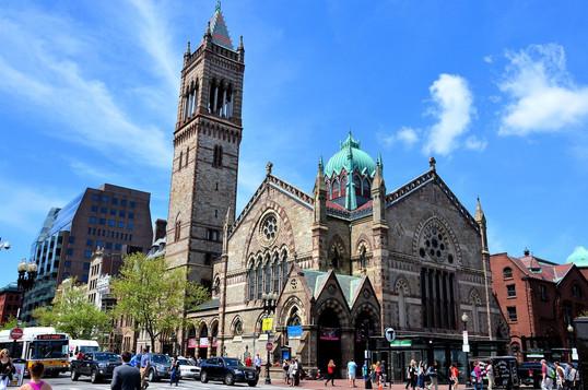 Massachusetts-Boston-Old-South-Church-14