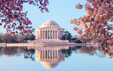 jefferson-memorial-washington-dc-ftr.jpg