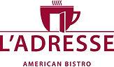 ladresse_logo.jpg
