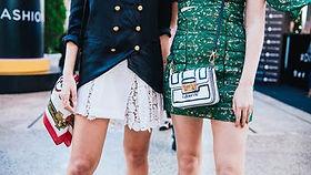 Passion for fashion 3.jpg