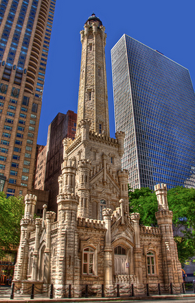 Chicago Water Tower.png