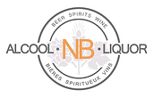 ANBL-White Fill (Social and Web).png