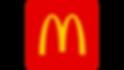 McDonalds-Logo-700x394.png