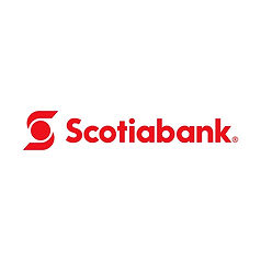 scotiabank- sponsor a bed.jpg