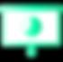 portfolio icons_static-02.png