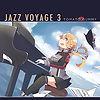 jazzvoyagejac300.jpg