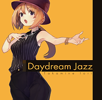daydreamjazz-jacket.png