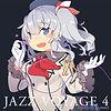 jacket_2P_1P [更新済み]RGB-01s.jpg