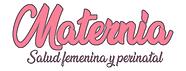 Maternia, Fisioterapia suelo pélvico Gijón, Hipopresivos Gijón, Ejercicio en el embarazo Gijón, Yoga embarazo Gijón, Hipopresivos Gijón, Hipopresivpos bebés Gijón.