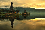 nature-landscape-water-indonesia-wallpaper-preview.jpg