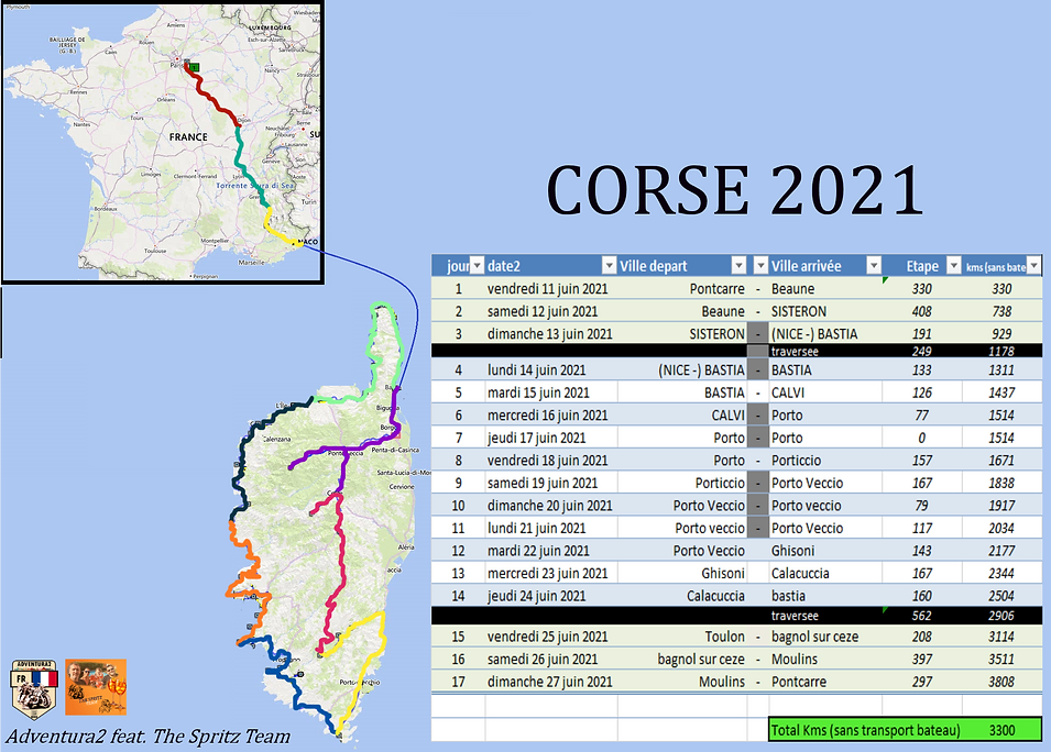 corse 2021 v2.png