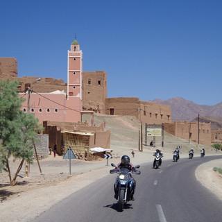 maroc037.JPG