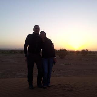 maroc011.jpg