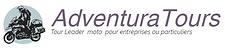 advtours logo 1.png
