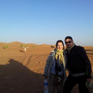 maroc015.jpg