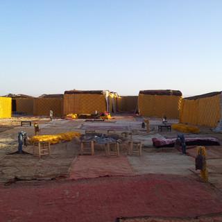 maroc013.jpg