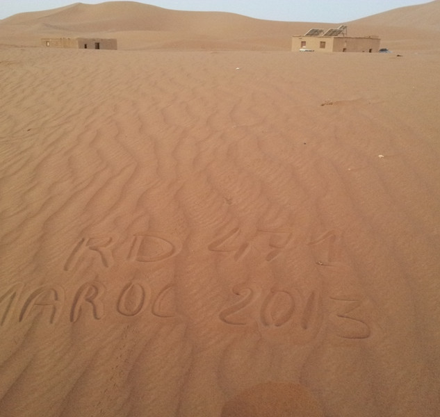 maroc008.jpg