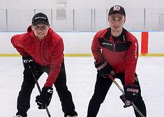 Хоккей для начинающих спб.jpg