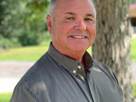 ELECTION NEWS-Silsbee:  Davenport sets sights on Constable run!