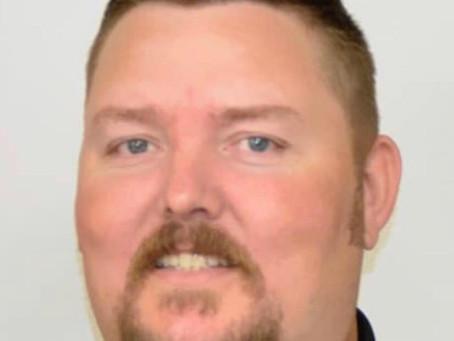 Trey Brothers for Hardin County Constable Precinct 3