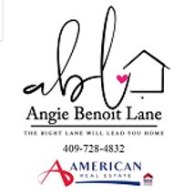 Angie logo.png