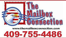 Mailbox%20Connection%20Layout%202019_edi