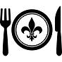 @_Logo_de_qualité_moyenne.png